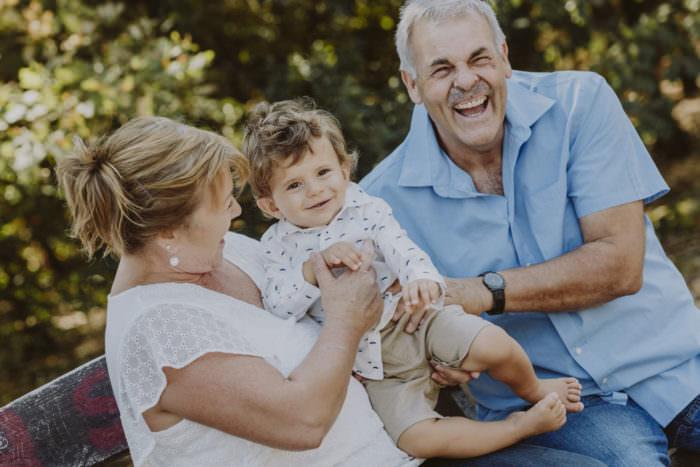 fotoshooting familie wiesbaden