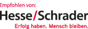 Logo Hesse/Schrader